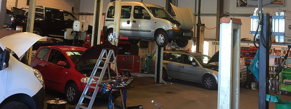 Mot Servicing And Repairs Chepstow Autocare Centre Chepstow