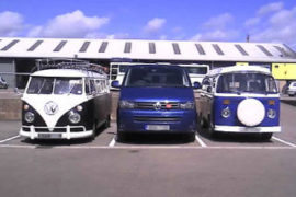 Autocare Centre Chepstow Campervan Repair and Maintenance
