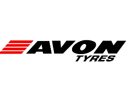 Accredited fitter of Avon tyres Chepstow
