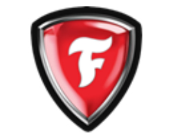 Accredited fitter of Firestone tyres Chepstow