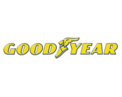 Accredited fitter of Goodyear tyres Chepstow