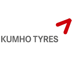 Accredited fitter of Kumho tyres chepstow