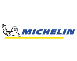 Chepstow Supplier and Fitter of michelin tyres