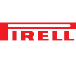 Accredited supplier of Pirelli tyres Chepstow