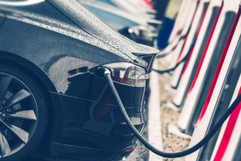 What To Consider Before Buying An Electric Vehicle