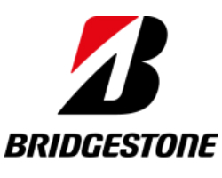 Professional accredited fitter of Bridgestone tyres Chepstow
