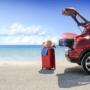 Summer Road Trip Vehicle Maintenance Checklist