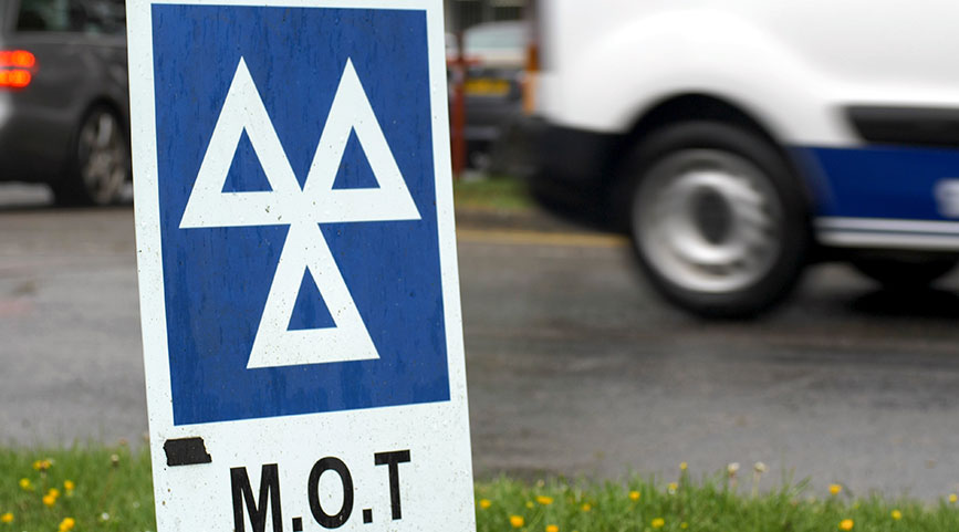 6 Month MOT Extension – What You Need to Know