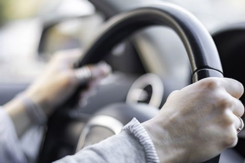Back Behind the Wheel After Lockdown? Tips for Returning Drivers