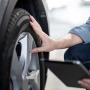 Car Safety Checks You Can Do at Home