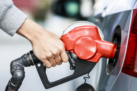 Ban on Petrol and Diesel Cars – What Does it Mean?
